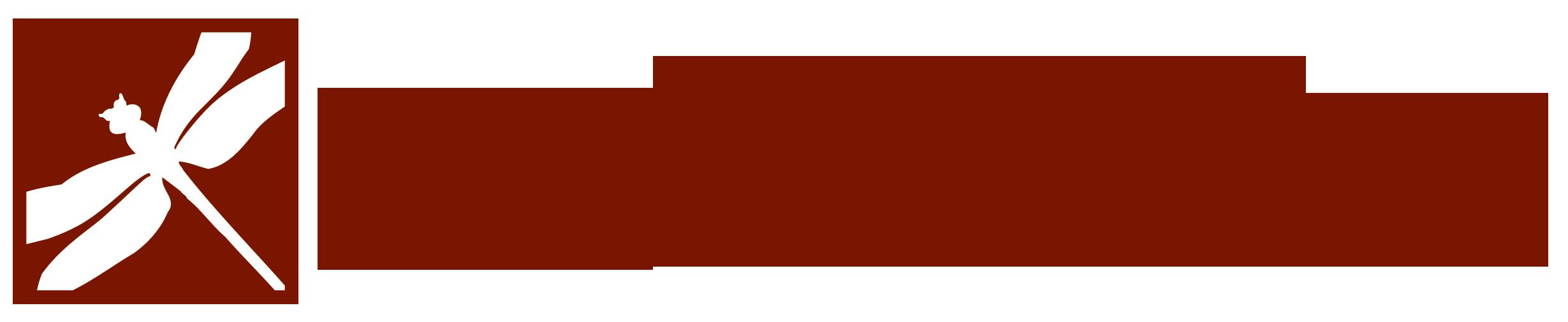 simbithinet